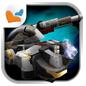 坦克战境(坦克战场) v3.4.3 for Android安卓版