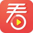 看看有钱 V2.5.1官方版for android(视频观影)