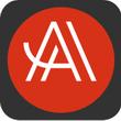AA拼车 V4.2.2官方版for android(拼车应用)