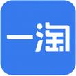一淘 V6.6.2官方版for android(手机购物)