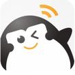 微票儿 V5.5.1官方版for android(在线订座)