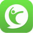 咕咚运动 v6.1.1for iPhone(健身减肥)