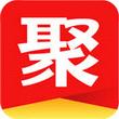 聚划算 v4.5 for iPhone (团购精选)