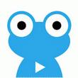 蛙趣视频 for iPhone(个性视频)