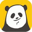 花熊 for iPhone(表情原创)
