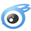 iTools v3.3.0.5中文版(手机管理工具)