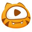 虎牙直播助手 V1.0.0.0官方版(视频直播)