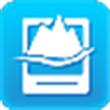 手游岛模拟器 2.3.8官方版(安卓模拟器)