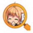 橙光素材小助手 v1.04(素材宝库)