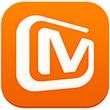 芒果tv官方版 v4.6.4.358