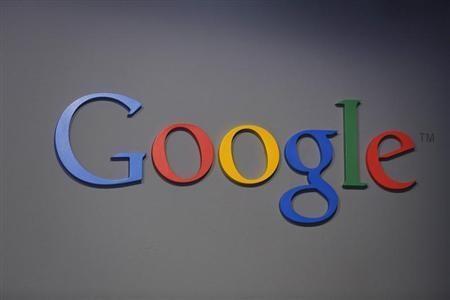 微软跟谷歌握手言和  退出反谷歌组织