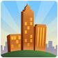 城市小镇(小镇建设) v1.1.182 for Android安卓版