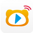 TT直播 V1.0.4官方版for android(视频互动)