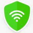 360免费wifi v5.3.0.3025官方版(wifi共享软件)