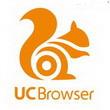 UC浏览器 5.5.10106.5最新版(多屏浏览器)
