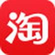 喜淘淘购物助手 4.3官方版(购物浏览器)