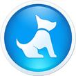 路由优化大师官方版 v4.1.8.78