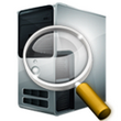DriverEasy v4.9.12.0中文版(驱动检测工具)