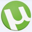 μTorrent 3.4.5.41712官方版(BT 下载工具)