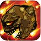 火山区2(火山爆发) v3.0.5 for Android安卓版