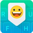 Kika Keyboard键盘 V4.3.4官方版for android(智能键盘)