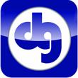 定格 V1.0.5官方版for android(手机相册)