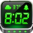 桌面闹钟 V4.2.21.2官方版for android(手机闹钟)