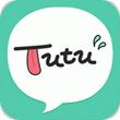 Tutu for iPhone(视频社交)