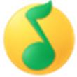 QQ音乐播放器绿色版 v12.97.3267