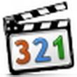 K-Lite Mega Codec Pack官方版 V12.5.7 Beta