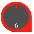 超级日程表 V1.2.1官方版for android(日程表)