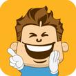 真逗笑话 V1.1.8官方版for android(搞笑社区)