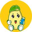 大番薯U盘启动工具简体中文版