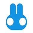 奇兔刷机V6.1.3.0官方版(一键刷机)