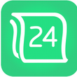 木瓜日历 V1.5官方版for android (手机日历)