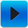 幻影播放器 V1.0.7官方版for android (影音播放器)