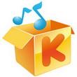 酷我音乐盒官方版 v8.5.1.0