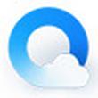 QQ浏览器 v9.3.6581.400(网页浏览器)