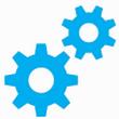 Dism++ 10.1.4.3绿色版(系统精简工具)