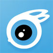 iTools英文版 v3.3.9.0