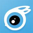 iTools兔子助手v3.3.0.6官方版(手机助手)