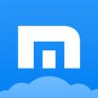 傲游云浏览器5国际免费版 5.0.1.1700