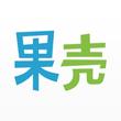 果壳精选v3.11.0正式版(文章精选)for iPhone