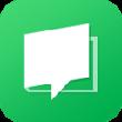 网易云课堂v3.2.0正式版(教育平台)for iPhone