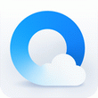 QQ浏览器 v6.4.0for iPhone(高速浏览器)