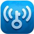 WiFi万能钥匙 v3.2.1for iPhone(无线上网)
