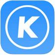 酷狗音乐 v7.9.7for iPhone(音乐平台)