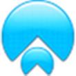 网易CC语音 3.18.9官方版(游戏语音平台)