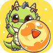 龙珠直播V3.2.0官方版for Android(直播软件)