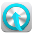 手机优化大师V7.7.4官方版for Android(系统管理)